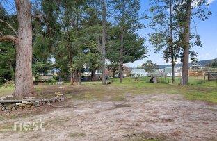 1/18 Cemetery Road, Dover TAS 7117