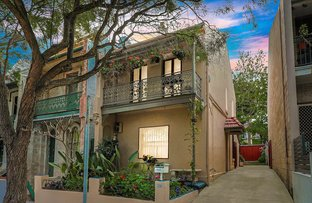 Picture of 19 Simmons Street, Enmore NSW 2042