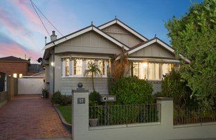 Picture of 87 Herbert Street, Rockdale NSW 2216