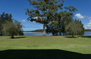 Picture of Forster NSW 2428