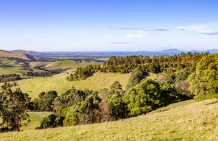 Picture of 3337 South Gippsland Highway, Foster North VIC 3960