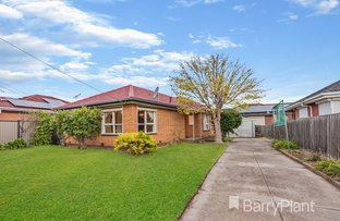 Picture of 4 Chestnut Drive, St Albans VIC 3021