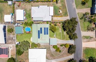 Picture of 8 Melbourne Court, Calliope QLD 4680
