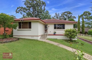 Picture of 689 Great Western Highway, Faulconbridge NSW 2776