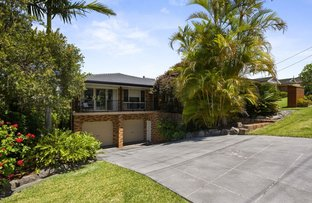 Picture of 12 Canomie Street, Sapphire Beach NSW 2450