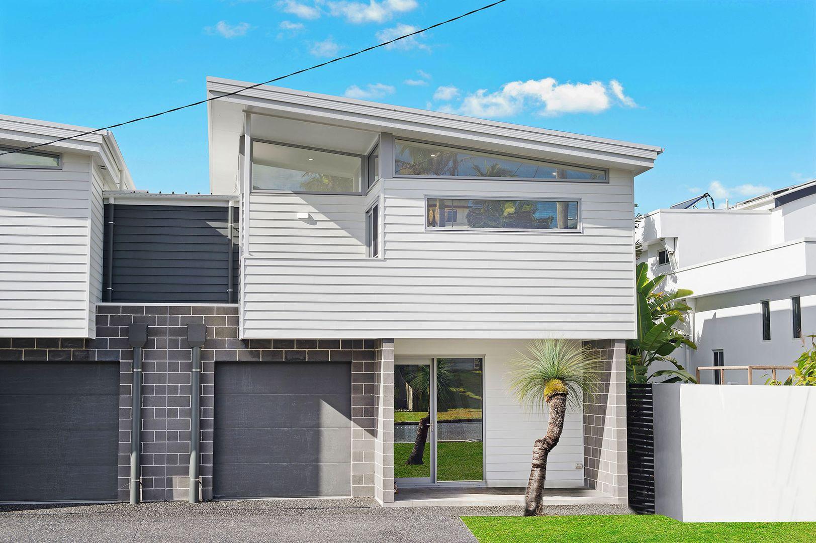 104B Chepana  Street, Lake Cathie NSW 2445, Image 1