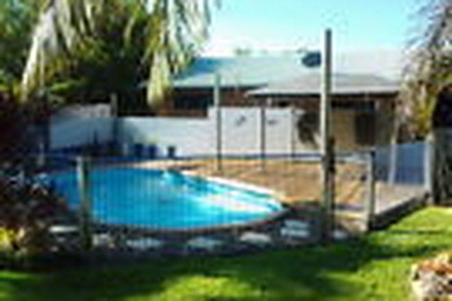 Picture of 4 Tollington Road, BOWEN QLD 4805