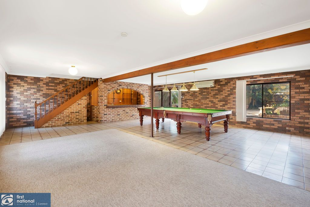 32 Andrew Thompson Drive, Mcgraths Hill NSW 2756, Image 1
