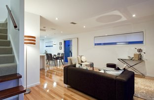 Picture of 11/125 Bulimba Street, Bulimba QLD 4171