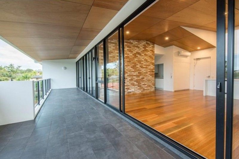 1 Hart Street, Ashmore QLD 4214, Image 1