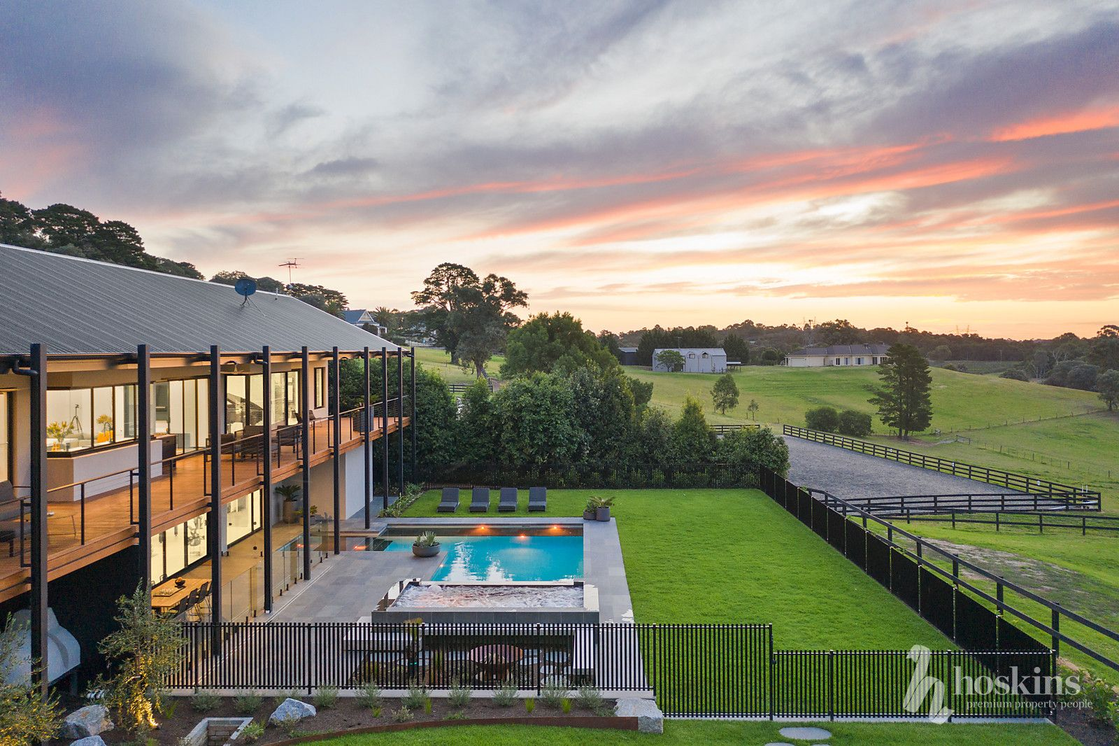 115 Brysons Road, Warrandyte South VIC 3134, Image 0