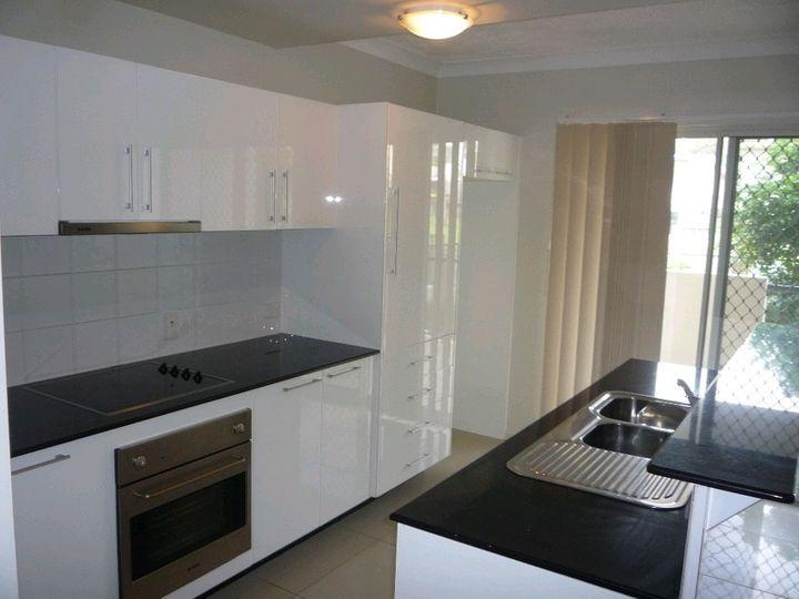 Lot 1/80-86 Tenby Street, Mount Gravatt QLD 4122, Image 1