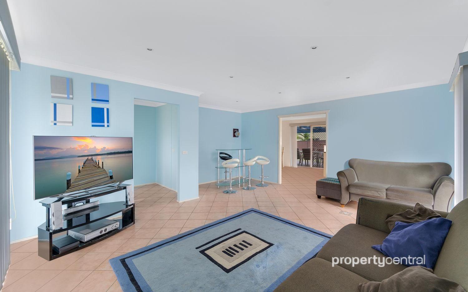 1 Bushley Place, Jamisontown NSW 2750, Image 1
