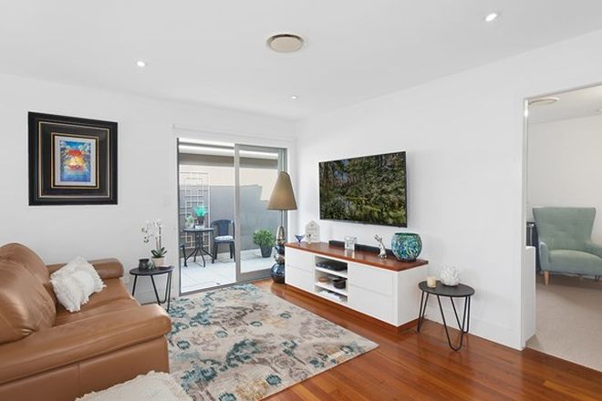 Picture of 5/46 Althorp Street, EAST GOSFORD NSW 2250