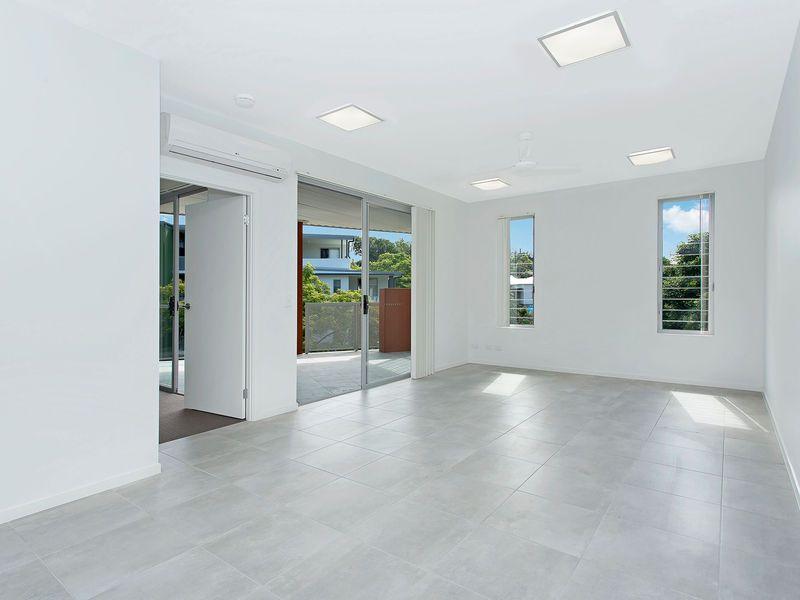 203 32 Nathan Avenue, Ashgrove QLD 4060, Image 1