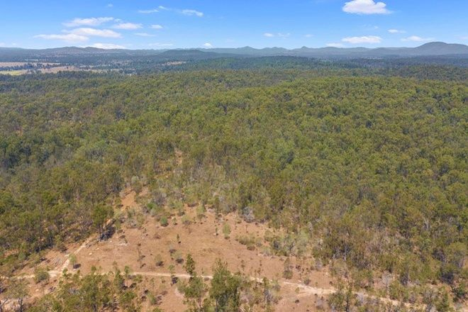 Picture of Lot 96-97 Pit Road, MIVA QLD 4570