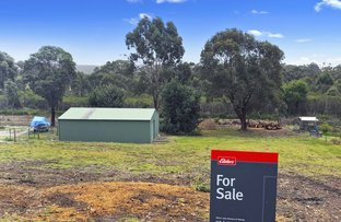 Picture of 10 Kathleen Drive, Bemm River VIC 3889