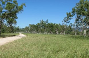Picture of Greentop, Bowen QLD 4805