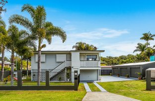 Picture of 31 Lakes Drive, Tweed Heads West NSW 2485
