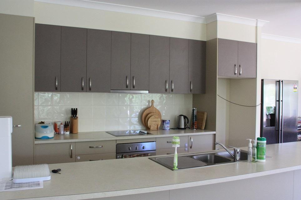 8 Seabird Lane, Coomera Waters QLD 4209, Image 2