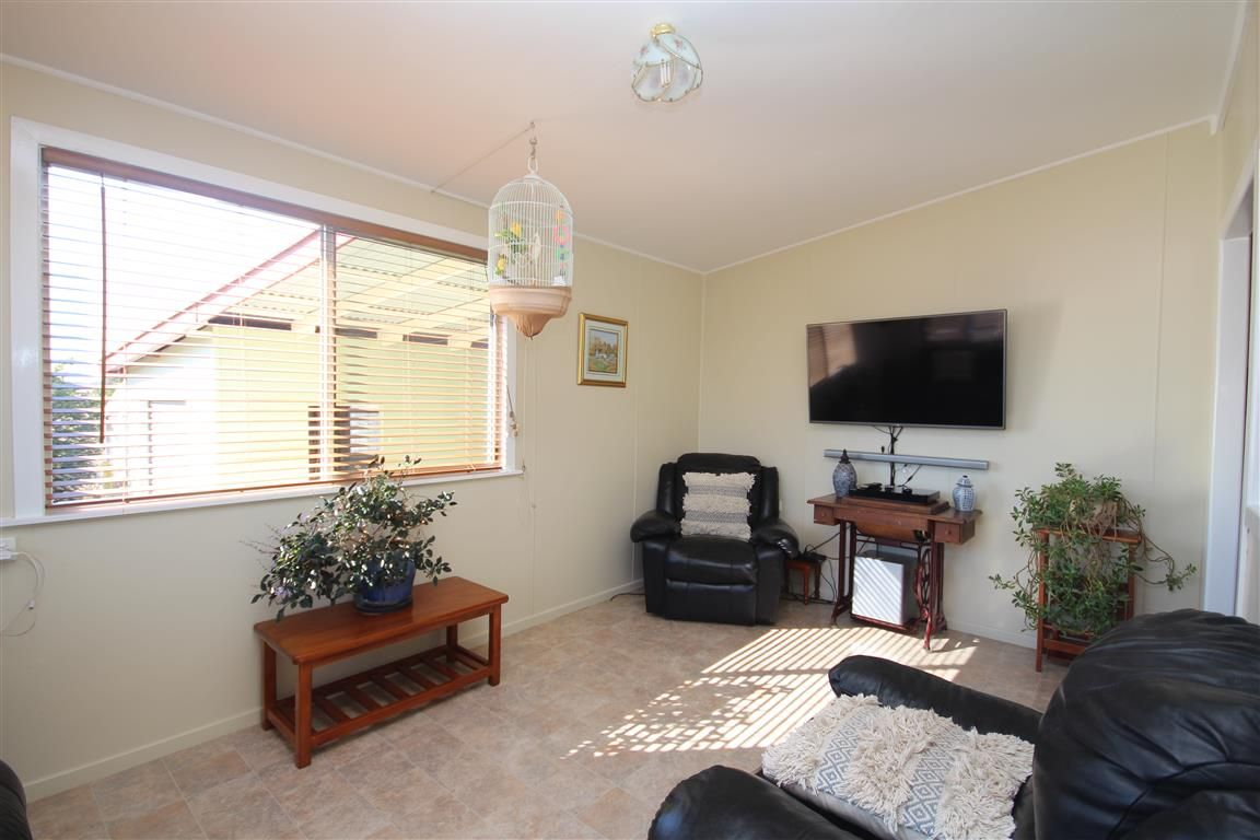 9 Drummond street, Tenterfield NSW 2372, Image 1