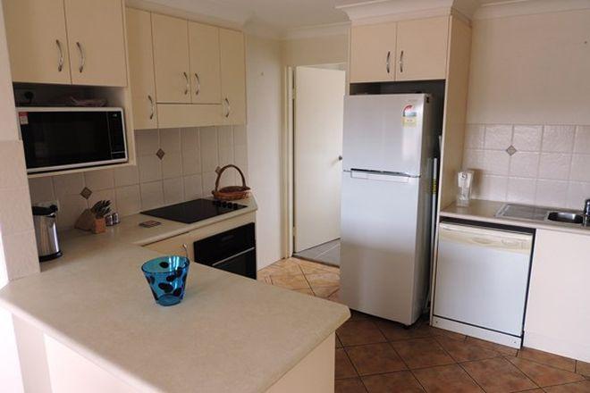 Picture of 3/20 Fingal Street, BRUNSWICK HEADS NSW 2483