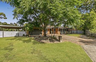 Picture of 12 Coronet Court, Cranbourne VIC 3977