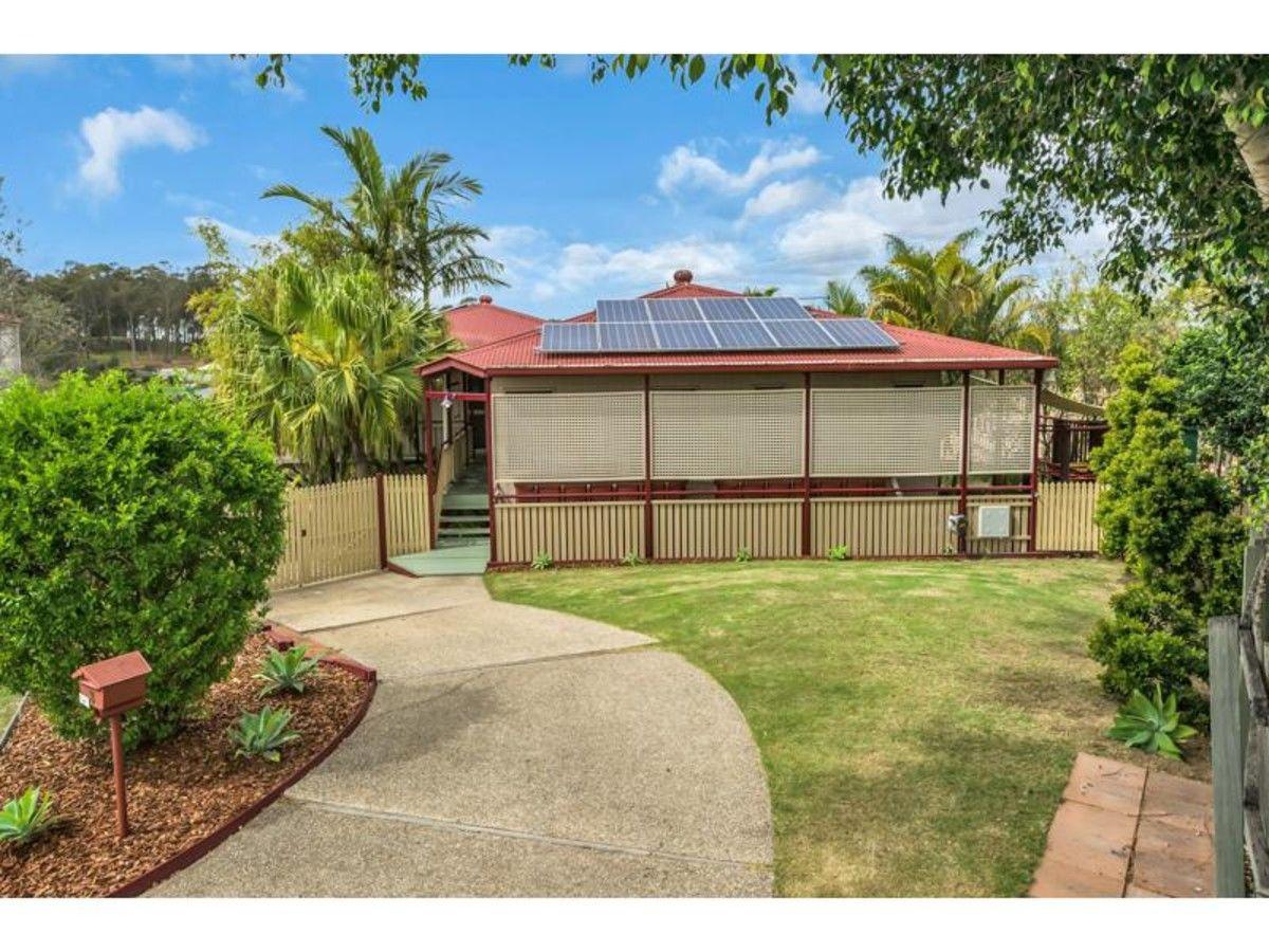3 Bridle Court, Sumner QLD 4074, Image 1