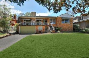 14 Monash Avenue, Killara NSW 2071