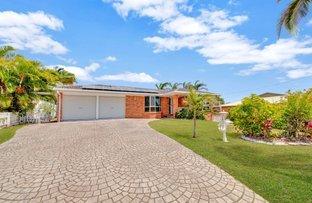 Picture of 2 Ivey Street West, Taranganba QLD 4703