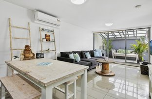 Picture of 115/517 Pittwater Road, Brookvale NSW 2100
