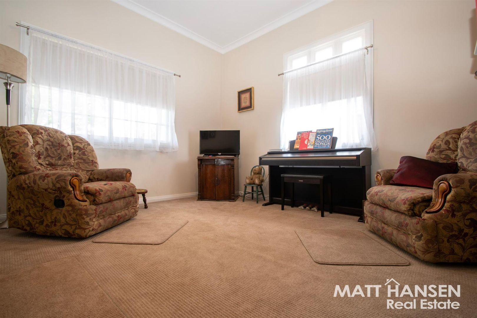 5 Rawson Street, Dubbo NSW 2830, Image 1
