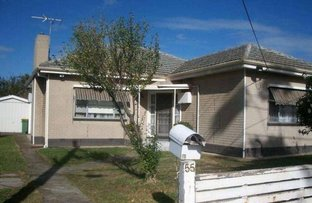Picture of 55 River Street, Maribyrnong VIC 3032