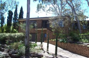 Picture of 24 Grevillea Crescent, Stonyfell SA 5066
