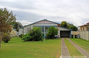 Picture of 30 Gore St, Warwick QLD 4370