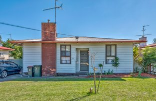 Picture of 26 Phillip Street, Moe VIC 3825