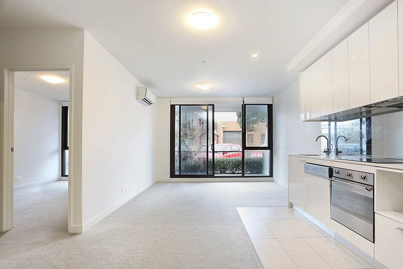 4004/189 Weston Street, Brunswick East VIC 3057, Image 1