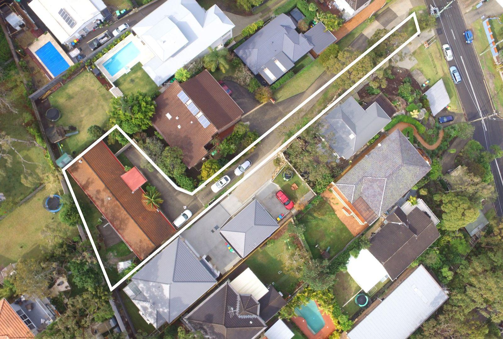 30 Heather Street, Wheeler Heights NSW 2097, Image 1