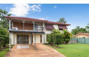 Picture of 32 Highcrest Drive, Browns Plains QLD 4118