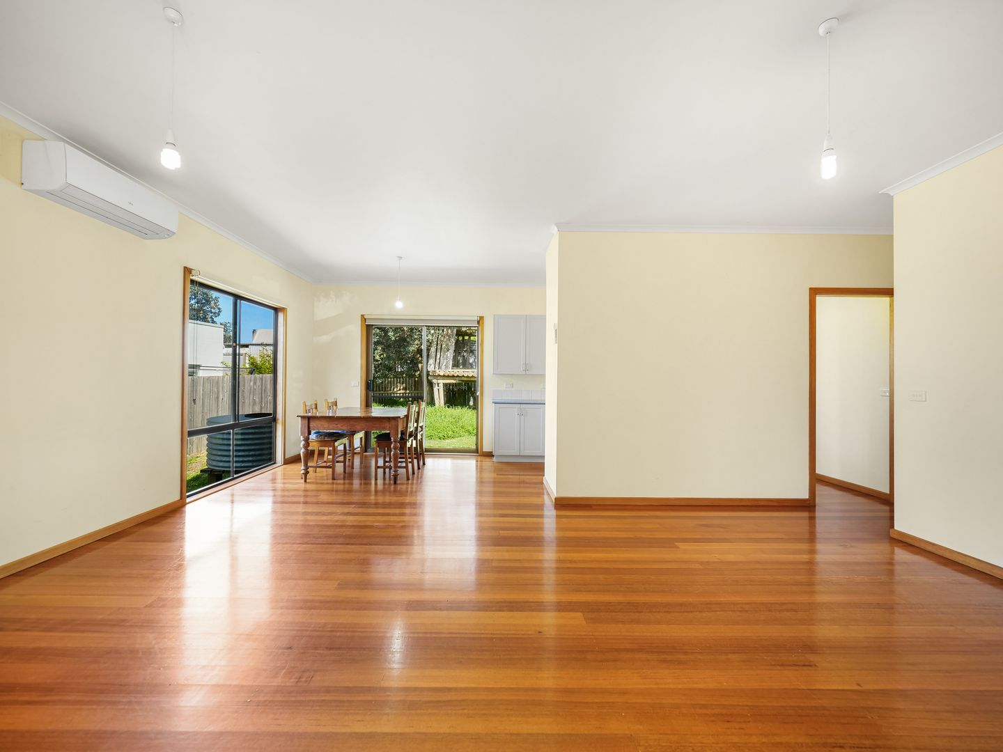 19 Page Avenue, Surf Beach VIC 3922, Image 1