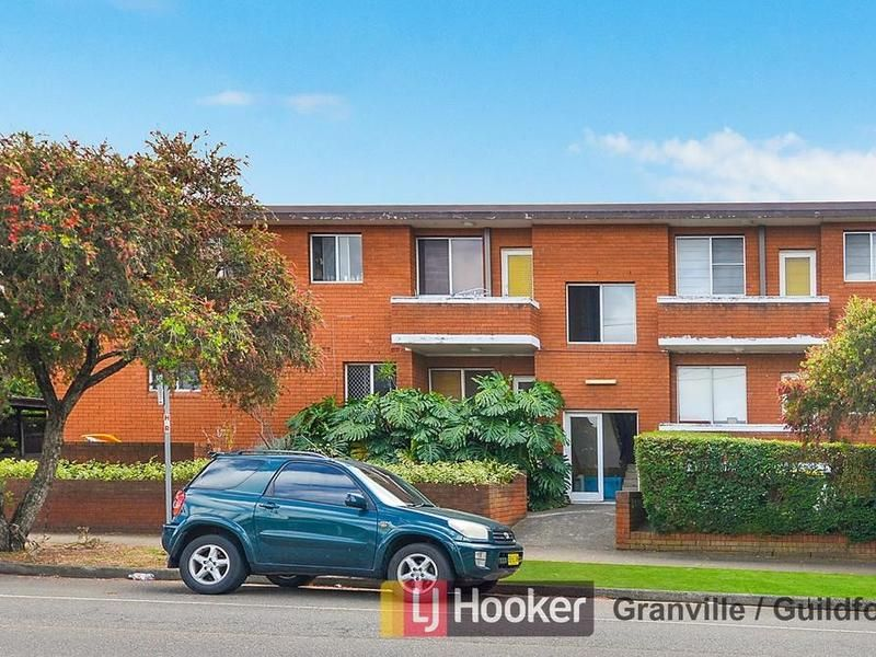 2/26 Hutchinson Street, Granville NSW 2142, Image 0