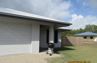 Picture of 25 Hibiscus Street, Forrest Beach QLD 4850