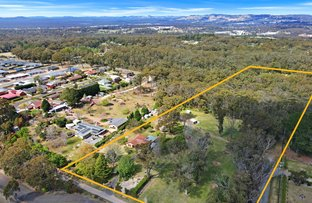 Picture of 2 Acacia Street, Colo Vale NSW 2575