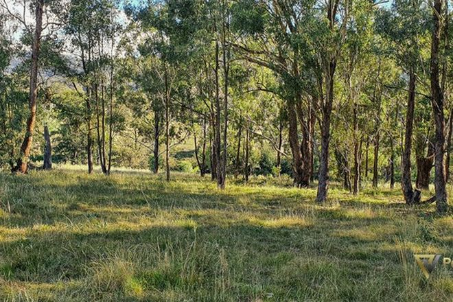 Picture of Lot 2 Halls Creek Road, HALLS CREEK NSW 2346