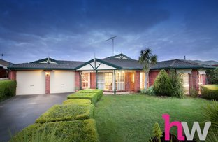 Picture of 14 Michelle Court, Lara VIC 3212