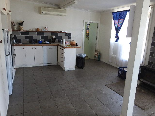 28 Whitton Lane, Harden NSW 2587, Image 1