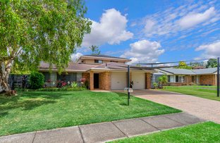 Picture of 90 De Mille Street, Mc Dowall QLD 4053
