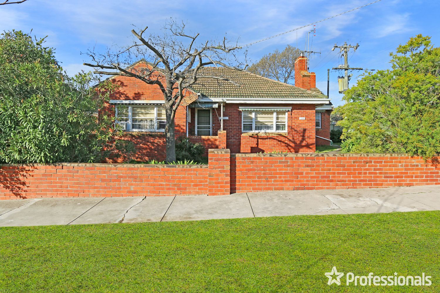 129 Neale Street, Flora Hill VIC 3550, Image 0