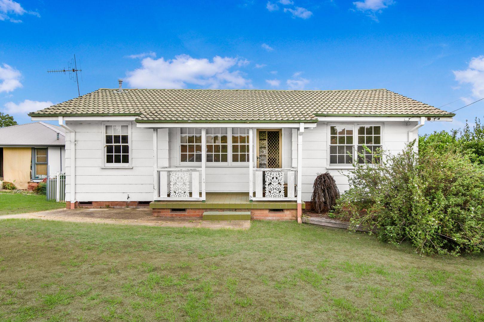 3 Aloota Street, South Bathurst NSW 2795, Image 0