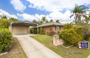 Picture of 44 Argyll Crescent, Edgeworth NSW 2285